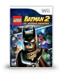 LB2 Wii Boxshot_Temp_2D (Large)