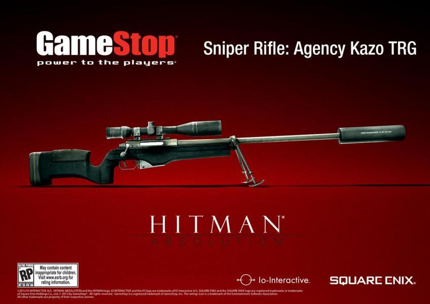 138POI_Sniper