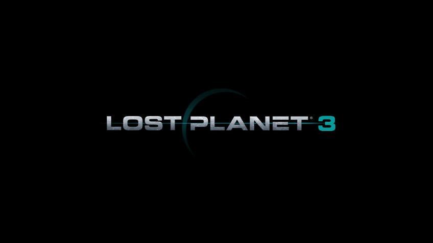 lp3_logo_r