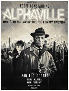 Alphaville_MP