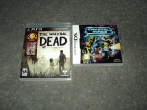 dead_mines