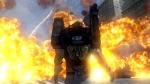 EDF2025_Ranger_Explosion