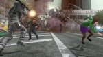 EDF2025_Street_Invasion