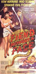 fiend_face_MP