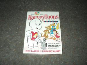 Harveytoons