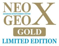 NGXG_LE_Logo