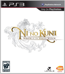 Ni_No_Kuni_Cover