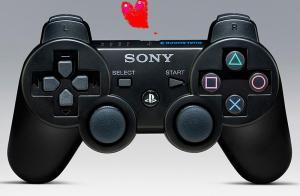 PS3_pad