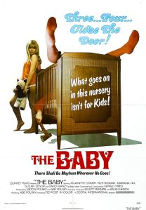 THE BABY_MP