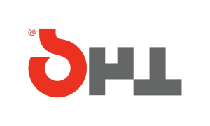 THQ_logo_distress