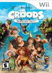 croods_wii_keyart (Custom)