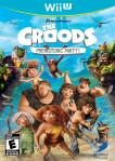 croods_wiiu_keyart (Custom)