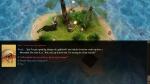 Driftmoon_Blotch_the_Pirate_Crab_Ahoy