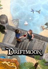 driftmoon_boxshot2