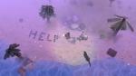 Driftmoon_Lost_Island_HELP4