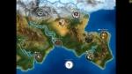 Driftmoon_Worldmap