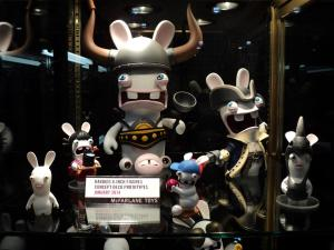 McF_Rabbids 1
