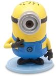 Minion Surprise Carl