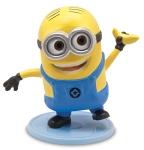DM2 Minion Surprise Dave w Banana