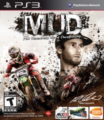 MUD_TPCOVERPS3_3D_Eng_Fr_10-2_011013