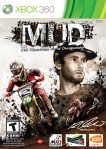 MUD_XBOX_360_3P_OWP_Outside_v6.1.indd