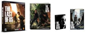 TLOS_survival edition