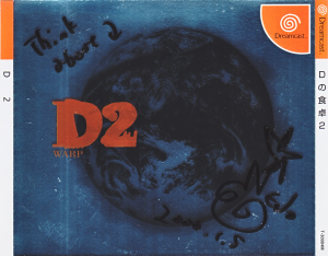 D2_signed