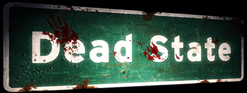 deadstate-website-headerlogo_new