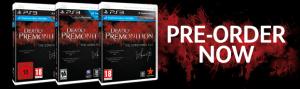 DP_Preorder
