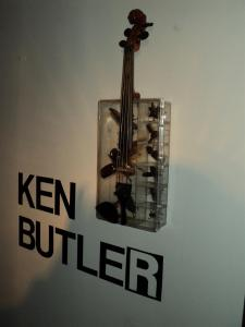 KB1 (Custom)