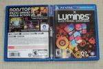 Lumines ES2