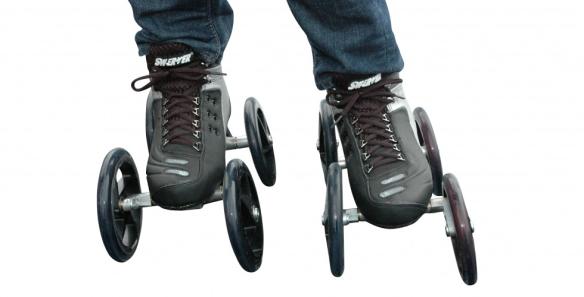 swerver quad skates 2