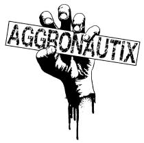 aggronautix_logo