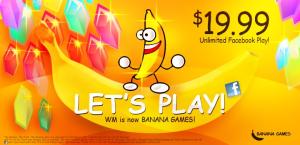banana_WM