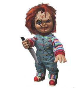 Chucky small
