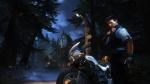 E3_2012_Web_Sacrilegium_08082012_screenshots_5