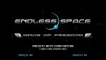 Endless Space WOF Logo