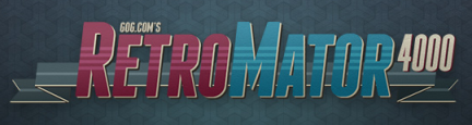 retromator4K