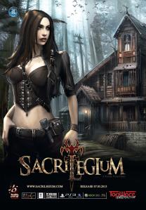 sacrilegium_art