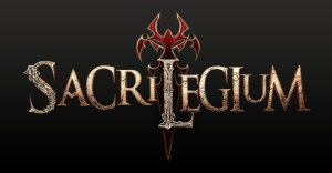 Sacrilegium_Logo
