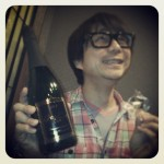 swery_birthday to you