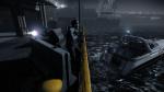 docks_ferryman_clean