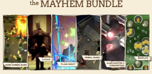 MAYHEM_bundle