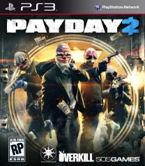 pd2_usa_ps3