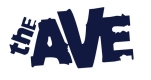 the AVE logo