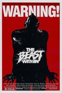 the beast within 1