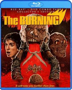 the burning blu-ray_dvd