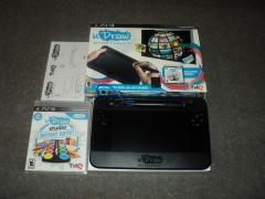 uDraw PS3b