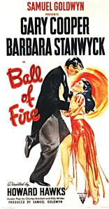 ball of fire p2long