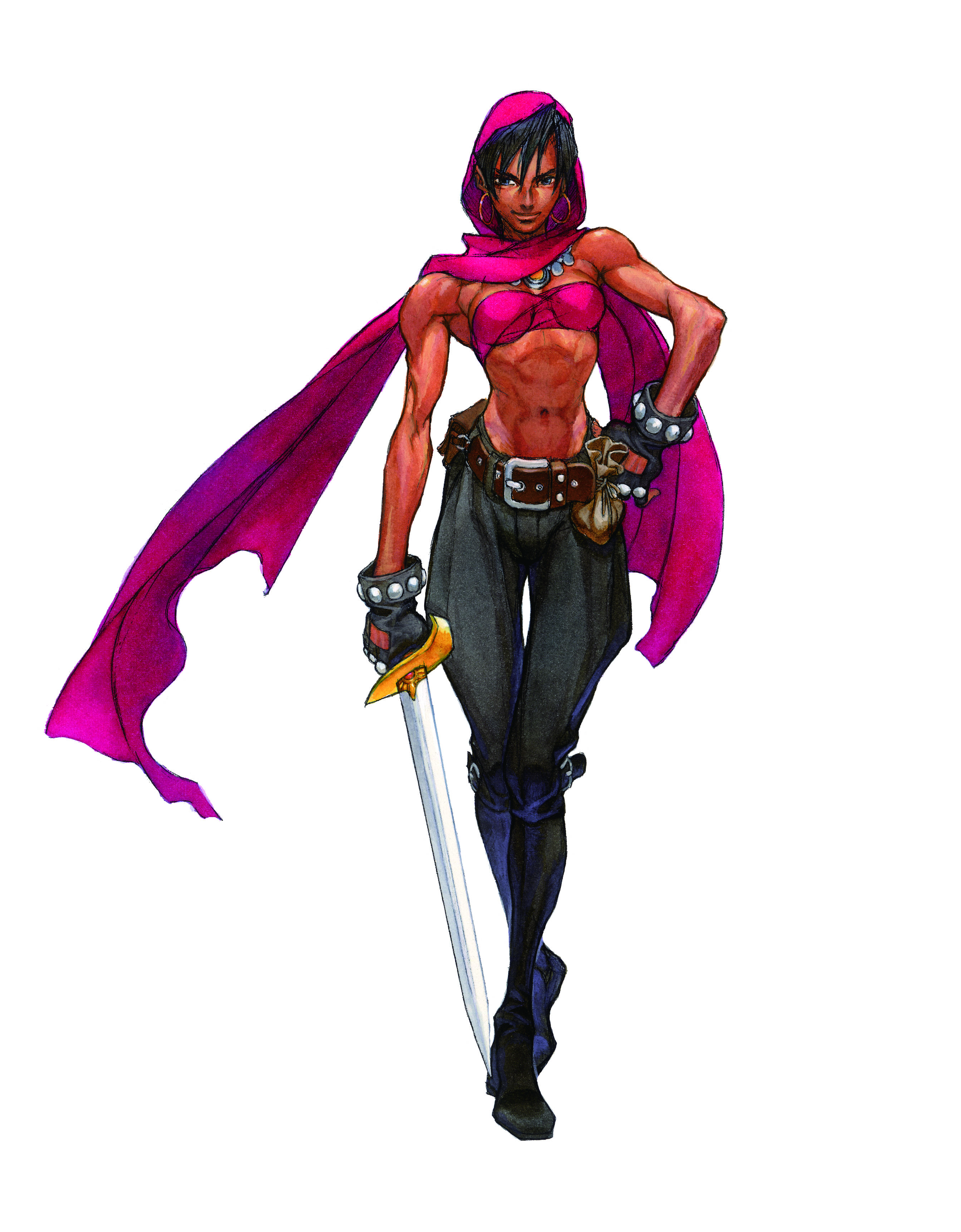 Dungeons Amp Dragons Shadow Over Mystara Quot Destroy All